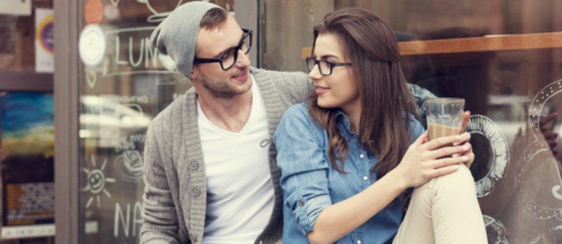 Is She the One You Should Marry- 25 Signs