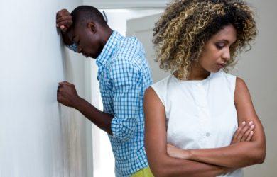 10 Signs of Low Self Esteem in a Man