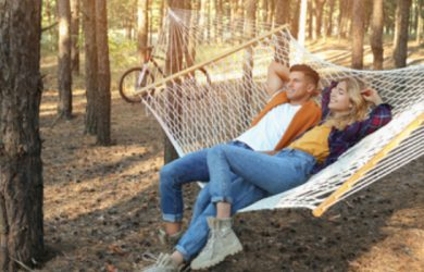 6 Things to Do on Weekends for Couples