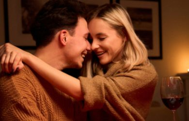 What Is Casual Dating? Purpose, Benefits, and Rules to Follow