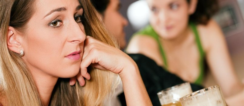 Why Can't I Get Over My Ex? 15 Reasons Why Can't You Get Over Your Ex