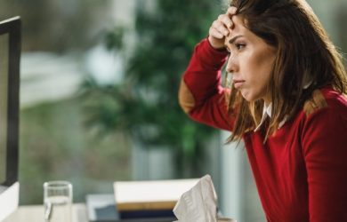 20 Causes of Stress in Relationships- Effects of Stress on a Relationship
