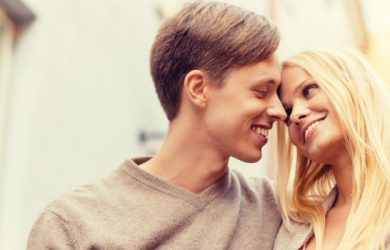 Healthy vs. Unhealthy Relationships: How to Differentiate?