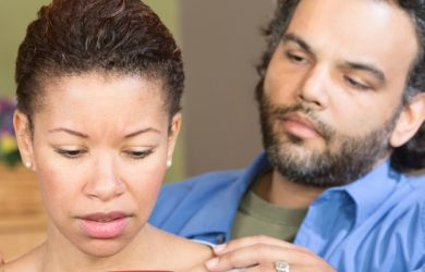 How to Forgive Yourself After Cheating: 10 Tips