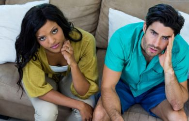 15 Reason Why Relationships Are Complicated
