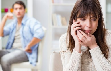 15 Reasons Why You Should Not Cheat on Your Partner
