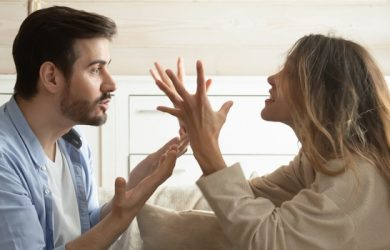 20 Signs of Disrespect in a Relationship and How to Deal With It