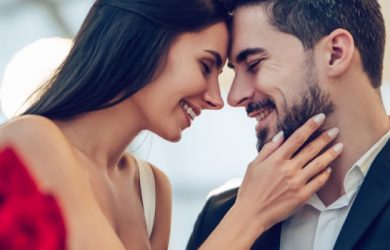 25 Signs of Unspoken Mutual Attraction Between Two People