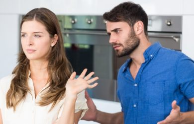 30 Signs Your Wife Doesn't Love You Anymore