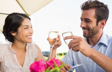 15 Things to Do as a Couple