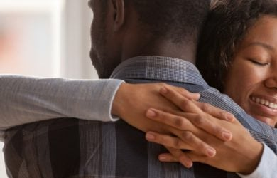 10 Things to Expect When You Love a Man With Low Self-Esteem