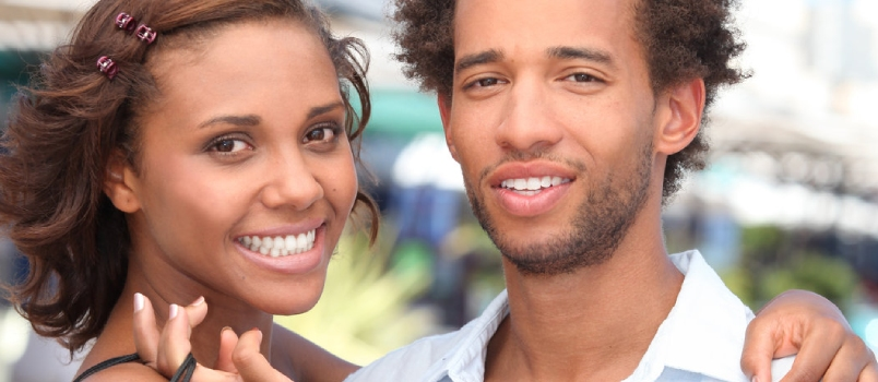 15 Tips for Dating an Extrovert