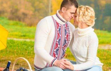 10 Tips on How to Maintain Balance in a Relationship
