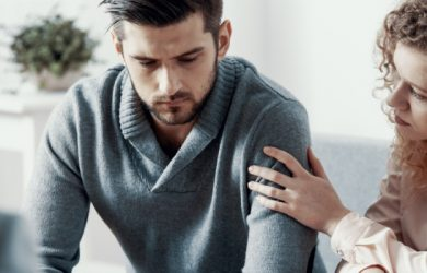 25 Ways to Save a Struggling Relationship