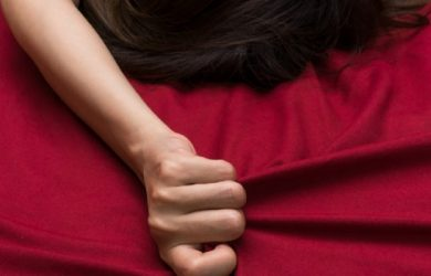 What Is the Orgasm Gap & How Do Couples Close It?