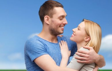 What Is The Seven-Year Itch And Will It Hurt Your Relationship?