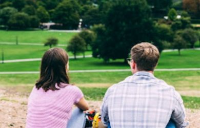 Why Projecting Feelings Can Be Harmful to Your Relationship