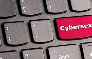 Cybersex: Types, Benefits, How to Do It Safely