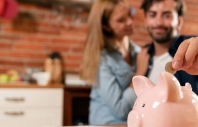 55 Financial Questions You Need to Ask Your Partner