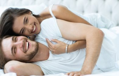 How to Last Longer in Bed – 20 Ways