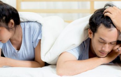 11 Types of Bad Relationships You Need to Get Out of Right Now