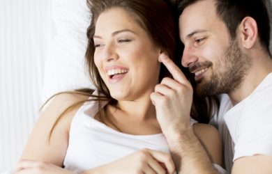 What Women Want in Bed: 20 Things You Should Know