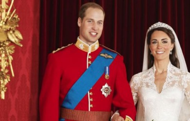 How 4 Years Of Marriage Has Changed Kate Middleton 1