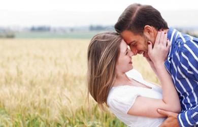 Rethinking Romance 2