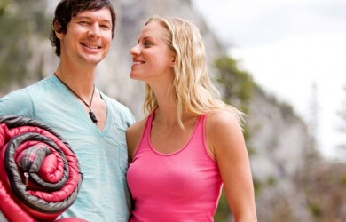 Top 10 Summer Activities For Couples