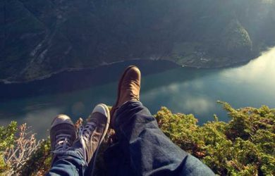 Top 5 Sought After Honeymoon Destinations for 2020