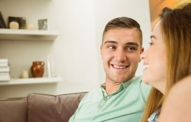 How To Make Your Spouse Your Best Friend