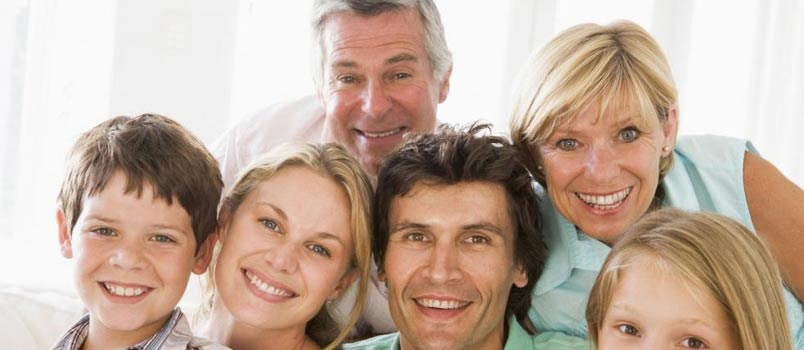 Parents' Day Special- Our Companions Of Best & Worst Times In Life