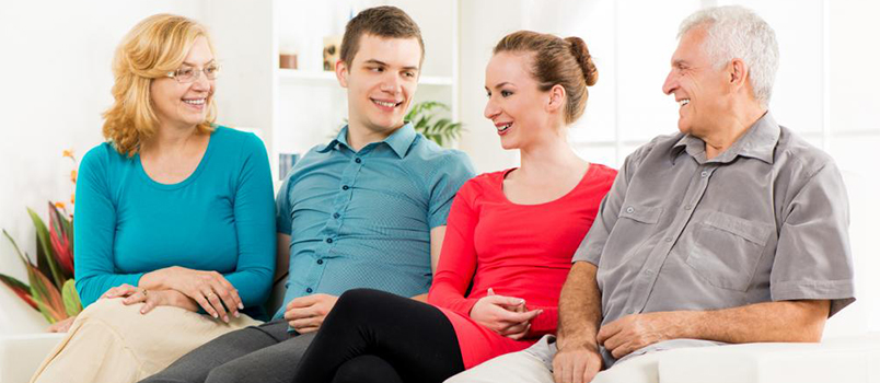 what is the importance of healthy dating The importance of boundaries in romantic the presence of healthy boundaries in romantic relationships the importance of boundaries in romantic relationships.