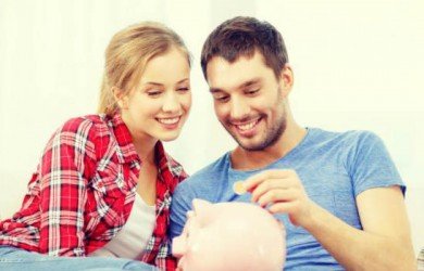 Take a good look at the budget you can spare as well as the cost