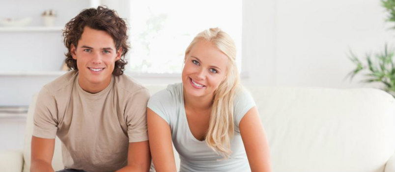 Budgeting Tips for Newly Married Couples
