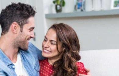 5 Things We Laugh About That Could Determine Our Fate in Marriage