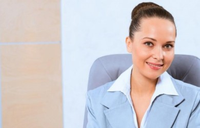 5 Things Women Entrepreneurs Should Always Keep in Mind