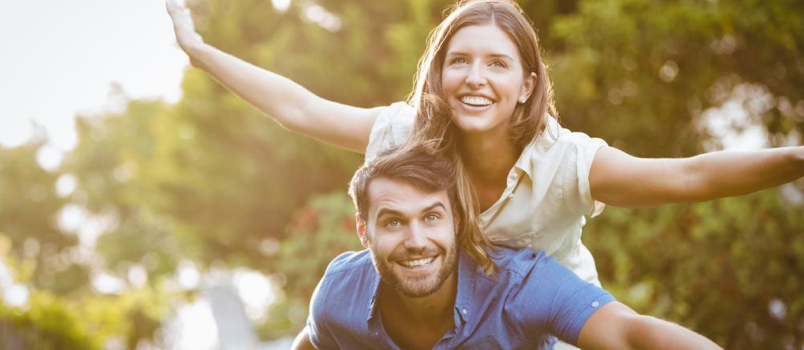 Funny Marriage Tips to Pep up Your Marriage