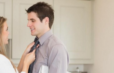 How to Lead and Inspire as a Husband