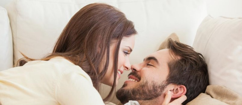 How to Spark Things up to Keep the Passion Alive in Relationships