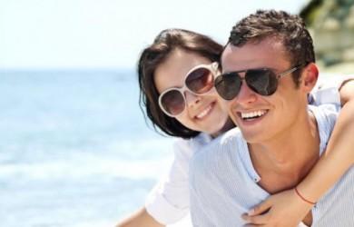 Make the Honeymoon Unbelievable
