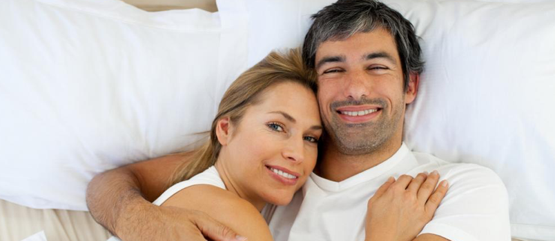 Marital health status