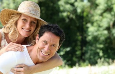 Nurturing Friendship in Marriage: The Key to Marital Satisfaction