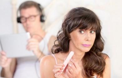 Pitfalls of Marrying an Entrepreneur