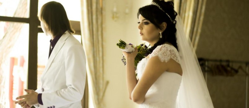 Preventing the Oops Moments That Might Spoil Your Big Day
