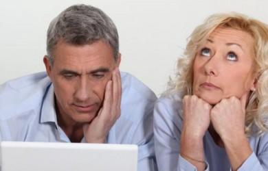 Spouse Hates Your Business