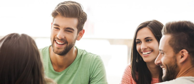 Strengthen Your Marriage and Friendship