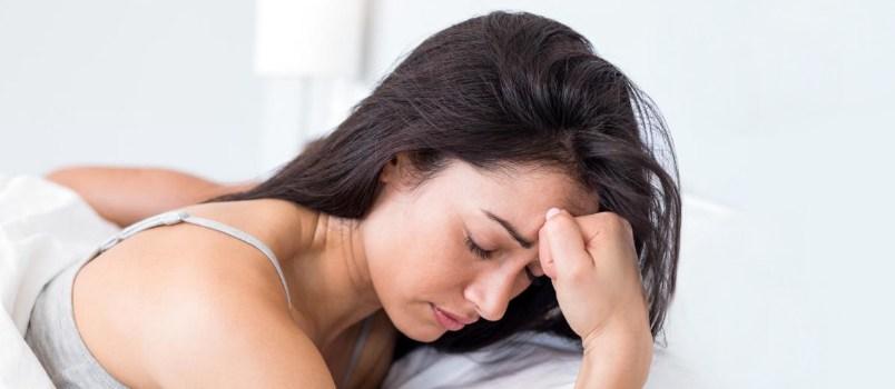 Thinking of Divorcing an Entrepreneur