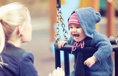 Ways to Handle Your Children's Behavior in Public