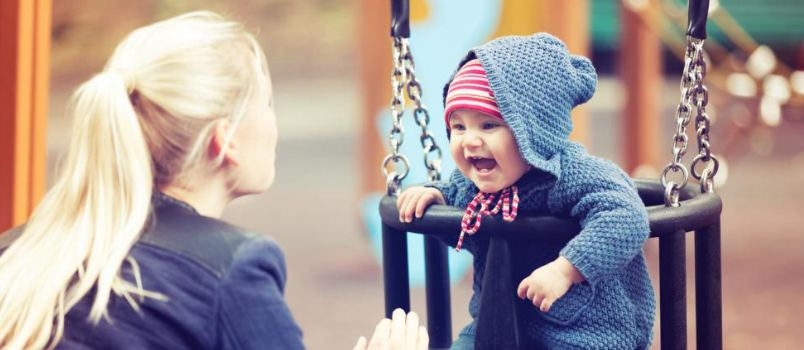 Ways to Handle Your Children's Behavior in Public